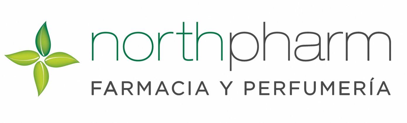 Northpharm